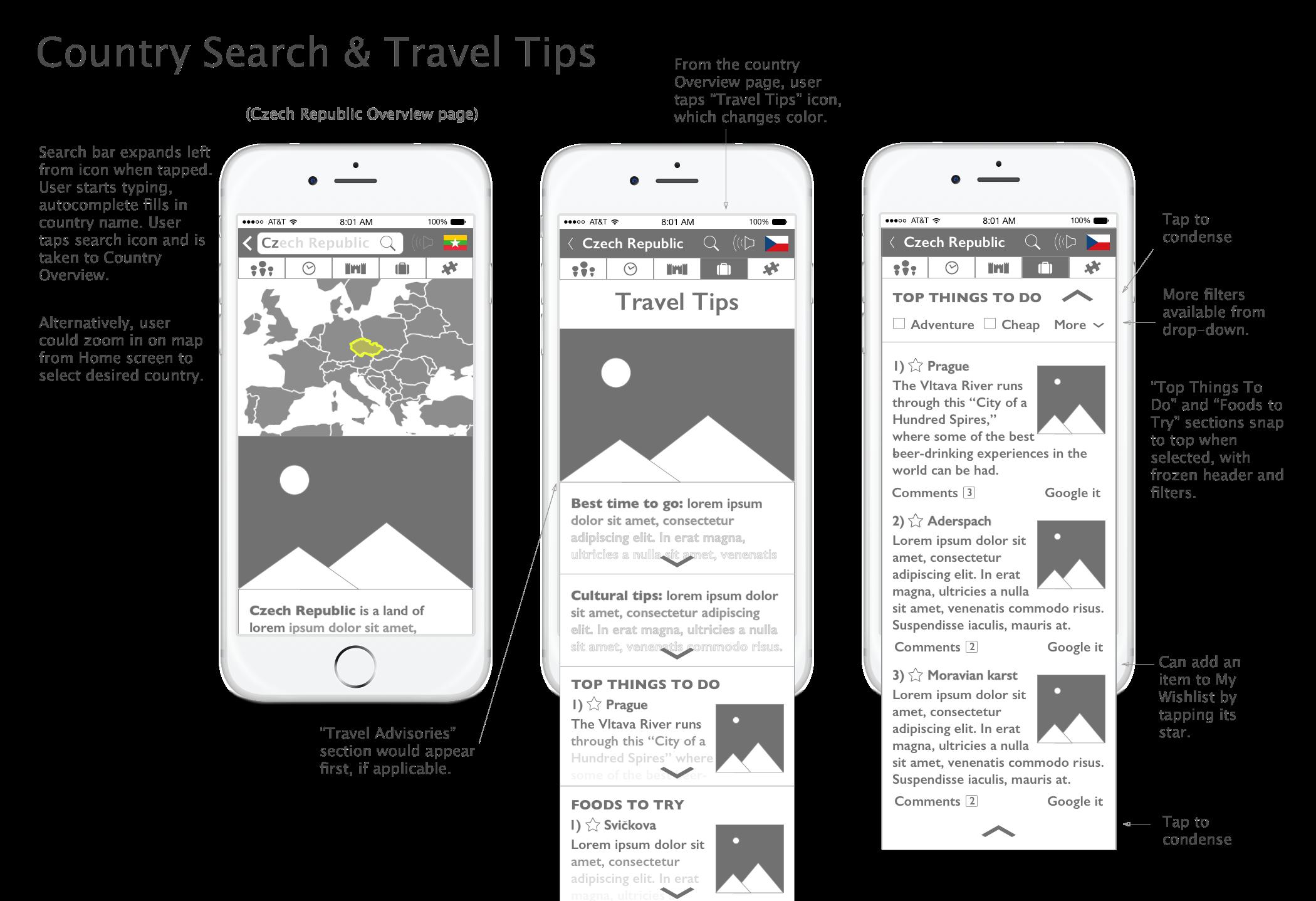 5-Travel-Search-upper-half