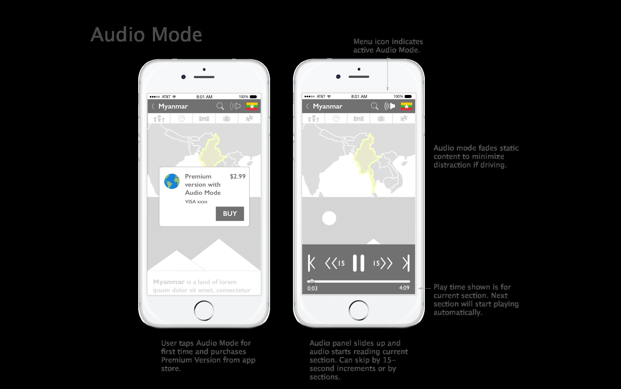 7-Audio-Mode